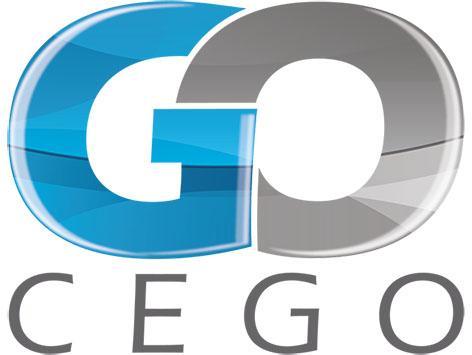 Acompañamiento para el Desarrollo de Negocios - Mundo CEGO